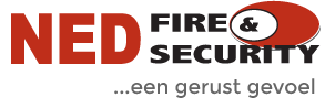 NED Fire & Security