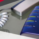 ISDN stopt – gevolgen voor uw beveiligingssysteem
