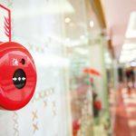 CPR: Euroklassen voor brandgedrag van kabels
